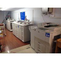 供应郑州专业 工程图纸 大图复印打印 晒蓝图 标书装订 高速打印复印 数码彩打 量大从优免费接送