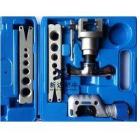 厂家促销 飞越扩口器扩铜管器vft-808-mis 扩口器夹管器