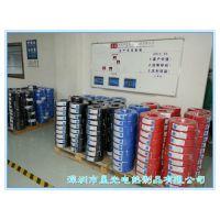 深圳硅胶发热线厂家