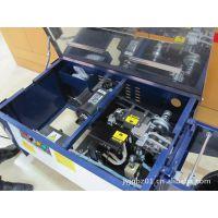 无锡 江阴 常州 专业生产打包机,以旧换新的打包机,免费维修3年