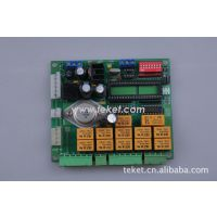 89C51试验板 视频监控解码器 多用途-库存产品大促销