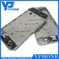iphone4g 中框 苹果四代iphone4g金色边框 中框 中壳 厂家批发