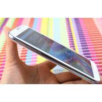 5.5寸双核7100 note2安卓系统4.1智能手机双卡双待手机