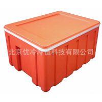 60升馒头保温箱/米饭保温箱