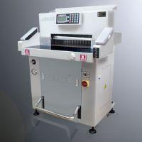 供应供应江苏 上海香宝XB-AT5801EP、XB-AT5802EP重型程控切纸机