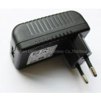 USB ac dc power adapter 5V 1A 9V 0.7A