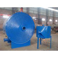 整体式接管换热器厂家 纯304材质接管换热机组