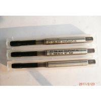 欧洲原厂进口EMUGE丝锥 刀具等工装夹具-上海川奇