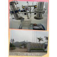 无负压供水设备排名|奥凯广东省著名商标(图)|不锈钢无负压供水设备