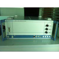出售二手CMW270罗德施瓦茨无线综合测试仪