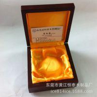 厂家加工定做镂空复古木盒 仿红木珠宝木盒 黄金饰品盒子 佛珠盒