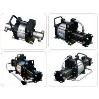 气动增压泵(气气增压泵-气液增压泵)
