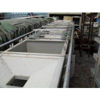 厦门同安电镀水槽回收二手设备市场