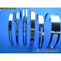 供应耳机不锈钢条,锰钢条拉动支架(钢叉),滑动片,弹片(图)