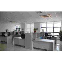 供应深圳办公室装修公司,深圳大型办公室装修设计公司