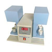 粘结指数搅拌器JB-4型(4埚)