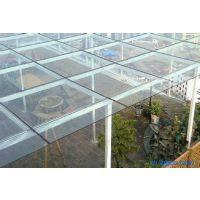 供应69建筑玻璃钢结构设计要点有哪些? 坪山新区玻璃钢结构