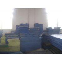 供应高密度聚乙烯板价格、高密度聚乙烯板、煤仓衬板微晶铸石板厂家