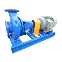 洛阳清水泵 单级单吸清水离心泵 河南洛阳IS水泵 型号齐全 现货供应