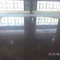 广州越秀 天河 白云 荔湾 萝岗厂房地面做法 厂房地面处理 厂房地面翻新