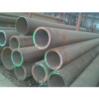 合金钢管 合金钢管价格 河北钢管 思泰欧是您的!