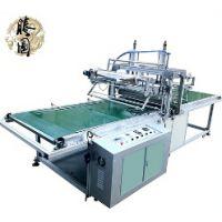 供应腾图热转印机