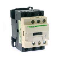 交流接触器 LC1D09M7C