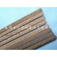 工厂直销 正宗优质天然鸡翅筷 无漆  各种优质木筷