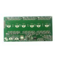 24管 电动车控制器板、半成品线路板、贴片、主板