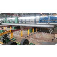 供应加强级3PE防腐钢管上海购销处