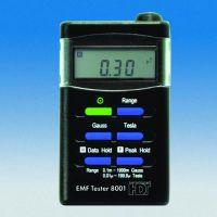 供应便携式电磁辐射测试仪生产,便携式电磁辐射测定仪厂家