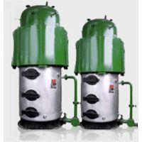 供应环保煤炭气化蒸汽锅炉|LSB立式环保蒸汽锅炉|河南立式燃煤环保锅炉厂家