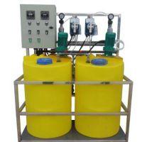 上海空调加药装置,空调自动加药装置,空调系统加药装置,空调循环水加药装置