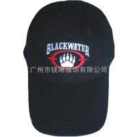 男士帽子 户外 棉帽 韩国韩版潮 太阳帽棒球帽运动帽鸭舌帽