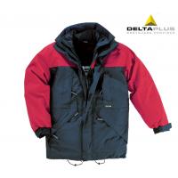 供应 代尔塔405321 防寒服 经典防寒服 身体防护服