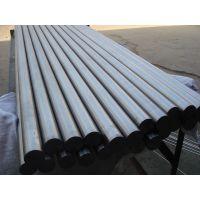钛棒价格 TA1钛棒,TA2钛棒,TA3钛棒现货供应 工业用钛棒多少钱一公斤