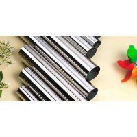无锡供应-304热轧钢管-批发零售