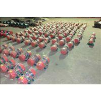 YZU-3-6振动电机厂家,找新乡三江电机
