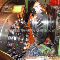 台湾峰茂订做螺旋伞齿轮 齿轮加工 精密齿轮 齿轮厂 传动齿轮