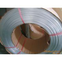 厂家大量供应高品质、高质量的纯铝盘管