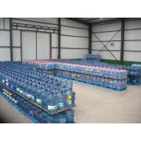 供应全套大桶装水生产线,大桶纯净水、矿泉水生产设备