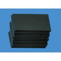 供应橡塑板,橡塑管室内外热水管道系统保温材料-橡塑管
