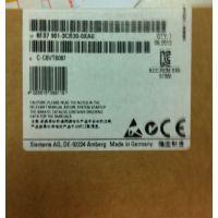 供应西门子编程电缆6ES7901-3CB30-0XA0