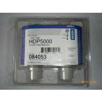 供应HDP5000色带,84051彩色带,84053转印膜,FARGO色带