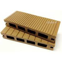 塑木地板生产厂家DY135H23