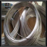 厂家供应N6纯镍焊丝 各种规格现货镍丝价格优惠