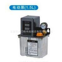 低价机械油排容积油排 接头配件 大量现货供应