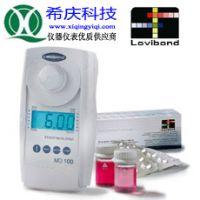 供应德国进口ET6800氯离子测定仪