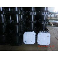 接地观测井供应 防雷设备 接地材料 广州雷斯盾防雷技术