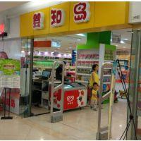 专业安装吉首株洲鄂州AM-D3000金典声磁防盗系统安装于超市/服装店/商场/书店